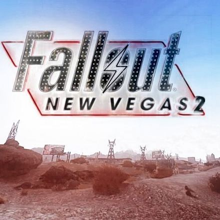 Rumor: Fallout New Vegas 2 details leaked and reveal planned