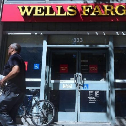 Feds order Wells Fargo to rehire whistleblower and pay him $5.4 million