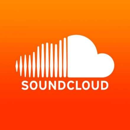 Google is Reportedly Considering Buying SoundCloud For Around $500 Million