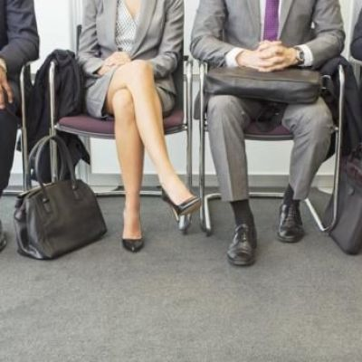 How to spot a lying job candidate