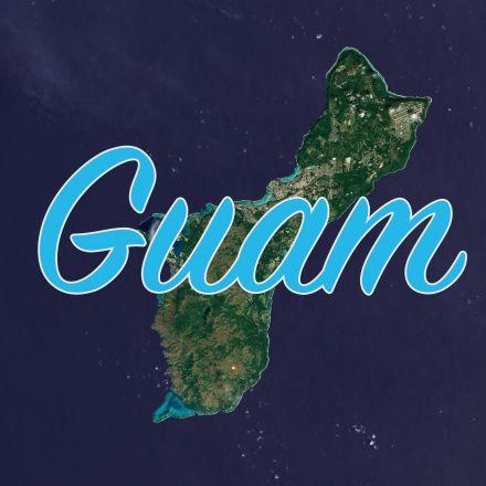Guam Explained