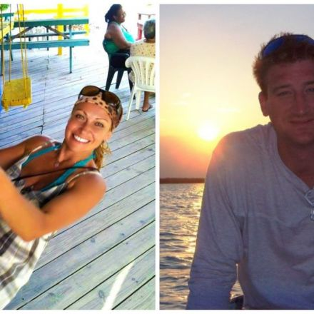 Canadian man detained in Belize after bodies of Ontario woman, American boyfriend found