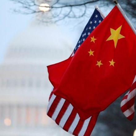 Targeting U.S. Automaker Signals Possible China Retaliation over Trump Talk