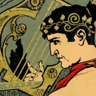 The X Factor of Ancient Athens