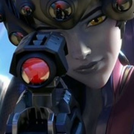 Overwatch to Permanently Ban Cheaters On First Offence