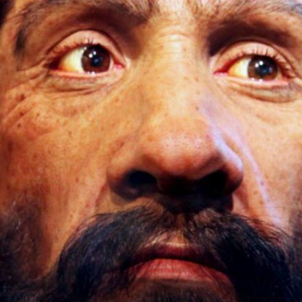 Neanderthal DNA Determines Our Health and Appearance Today Way More Than We Thought