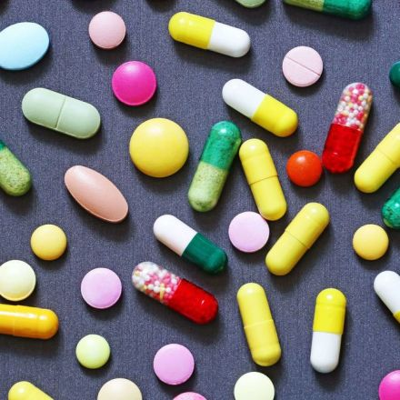 How to reduce dependency on drugs like Valium with alternative therapies