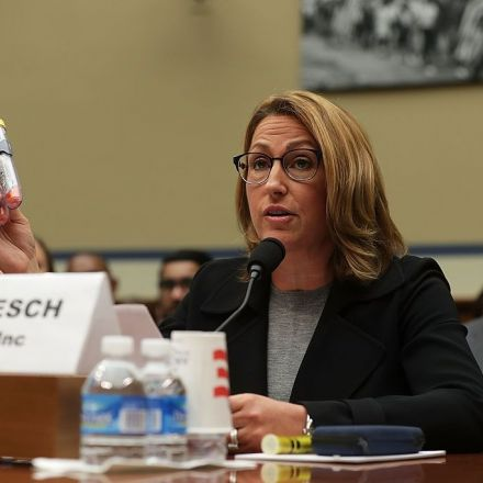 To keep EpiPen sales up, Mylan threatened states, sued making bogus claims