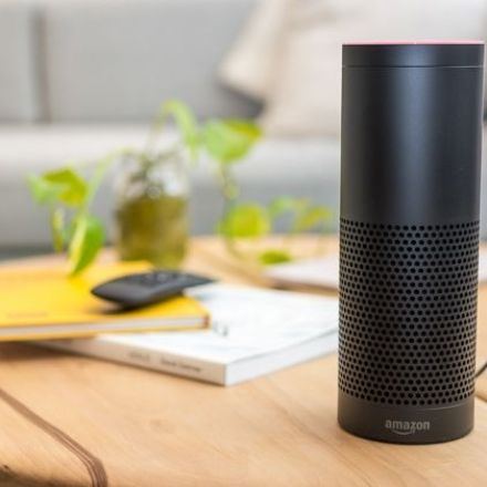 Amazon enables free calls and messages on all Echo devices with Alexa Calling