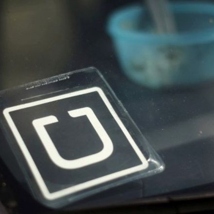 Uber faces criminal probe in US over 'greyball' code