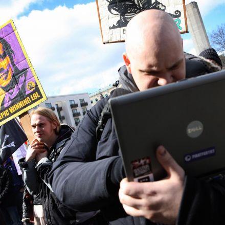 """We Won't Block Pirate Bay,"" Swedish Telecoms Giant Says"