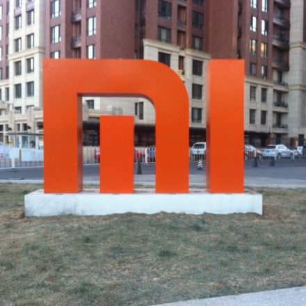 Xiaomi sneaks into North America with Mexicolaunch