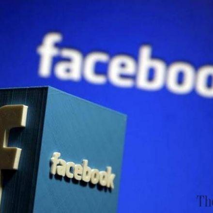 Facebook to help Pakistan combat online blasphemy