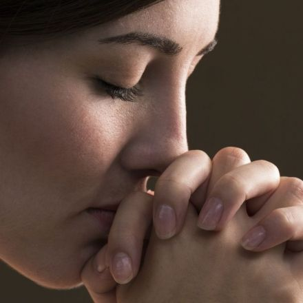 Critical thinking suppressed in brains of people who believe in religion