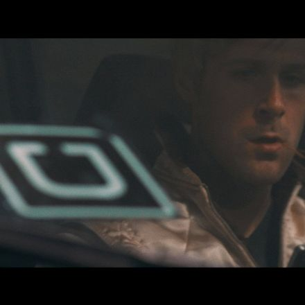 Drive 2: The Uber Years Official Trailer (2016) Ryan Gosling