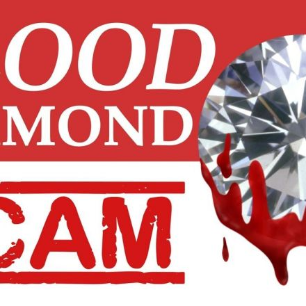 The Brilliant Earth Diamond Scam