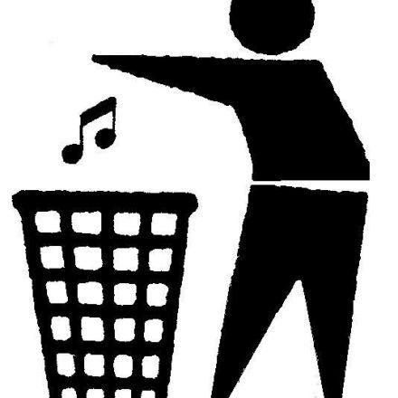 Bad Music in Public Spaces