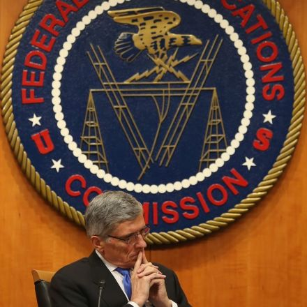 The Cable Industry Threatens To Sue If FCC Tries To Bring Competition To Cable Set Top Boxes