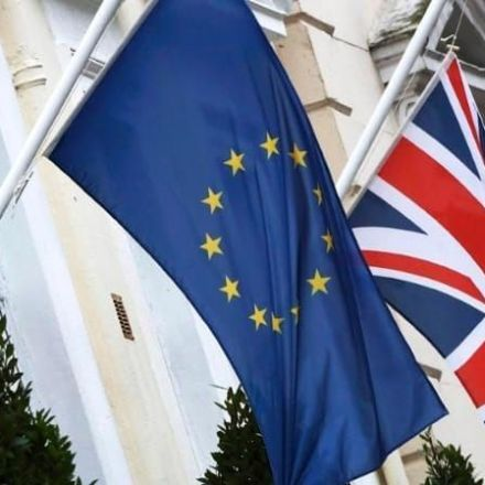 Brexit is not the will of the British people – it never has been