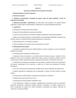 resumen ejecutivo formato doc resume