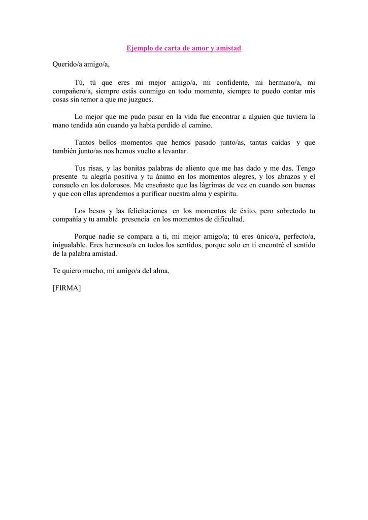 Cartas de amor para enamorar pdf