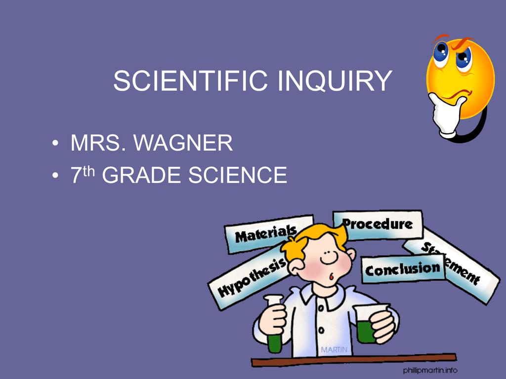 Sciquiry 8 13