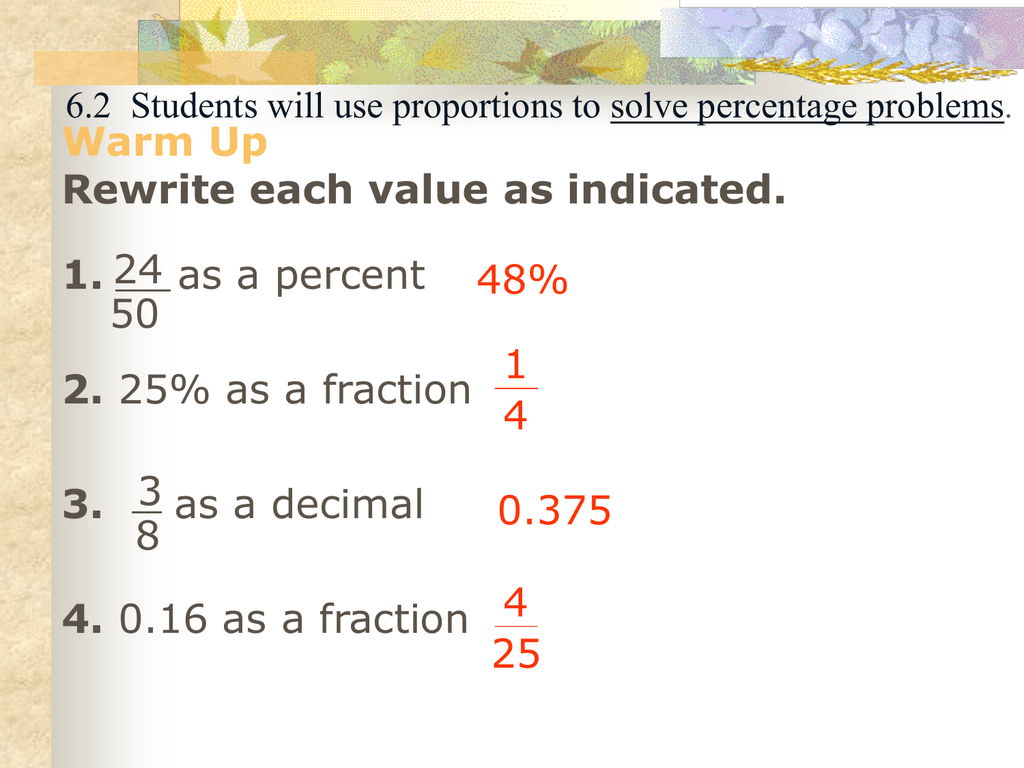Ratios And Proportions Worksheet Geometry