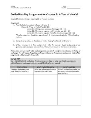 worksheet Guided Reading Worksheets Grass Fedjp