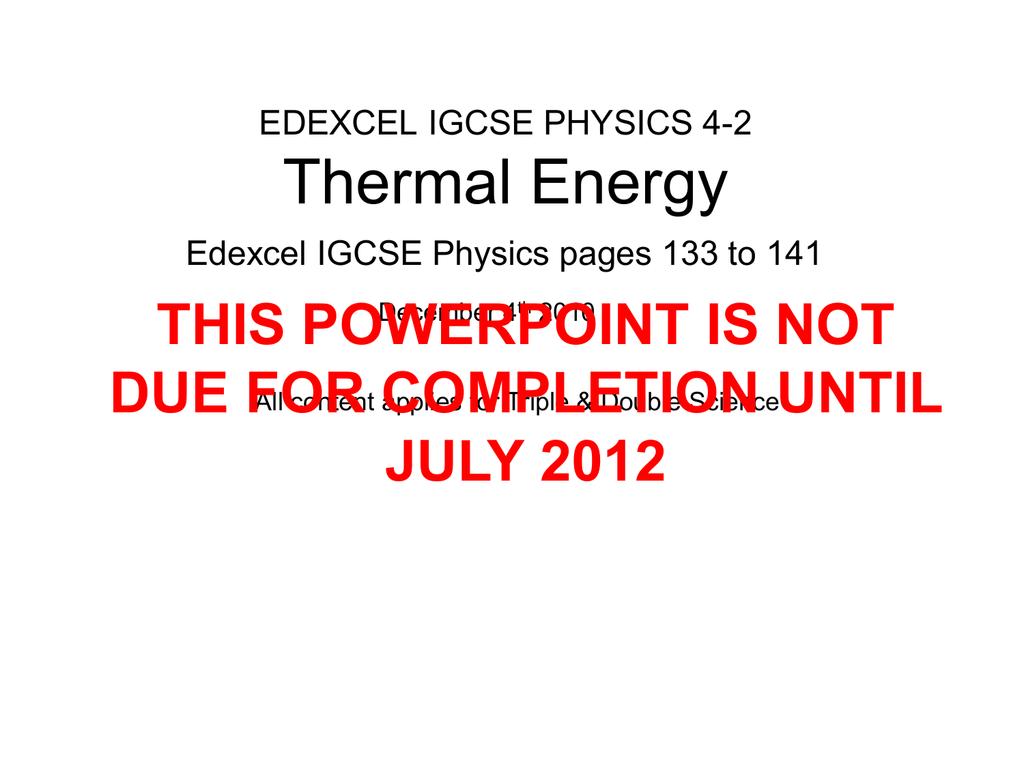 Printables Of Igcse Heat Transfer Worksheet