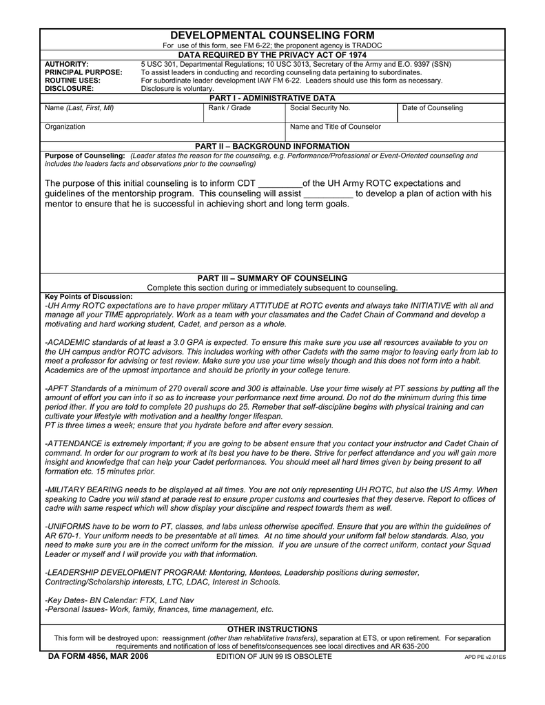 Charmant Belegbuchschablone Frei Zeitgenössisch - Entry Level Resume ...