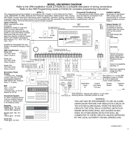 018072386_1 713b14697d9755c83643b8b7f177b8d3 260x520?resize=260%2C336 siemens duct detector wiring diagram the best wiring diagram 2017 siemens duct detector wiring diagram at panicattacktreatment.co