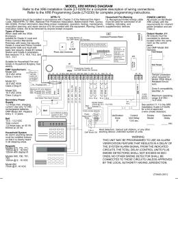 018072386_1 713b14697d9755c83643b8b7f177b8d3 260x520?resize=260%2C336 siemens duct detector wiring diagram the best wiring diagram 2017 siemens duct detector wiring diagram at panicattacktreatment.co