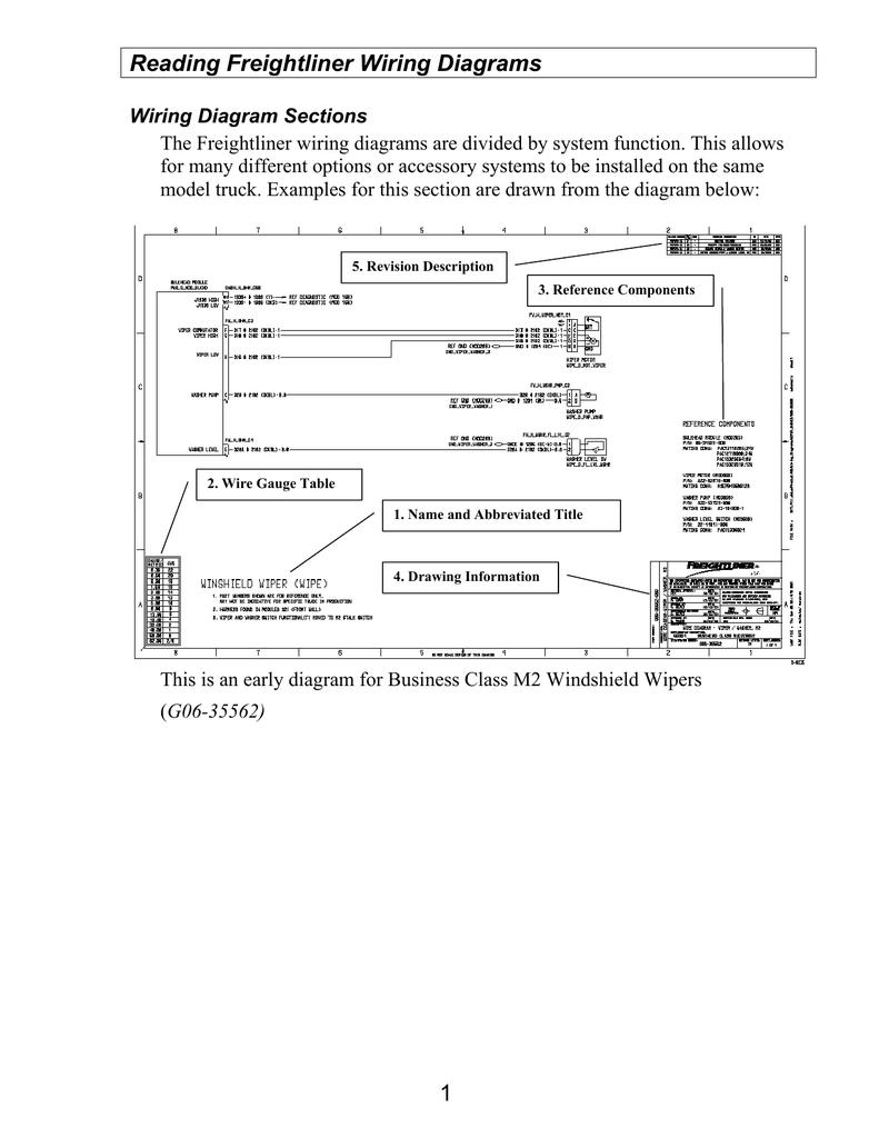 018144768_1 7850ff844e6a58011e5d942da933b884?resize\\\\\\\\\\\\\\\=665%2C861 2006 freightliner fdl dashboard control module wiring diagram Freightliner Wiring Fuse Box Diagram at bayanpartner.co