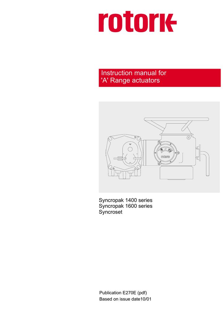 018155599_1 91aaf9b142dc1471015be6af756c2422?resize\=665%2C941 rotork wiring diagram a range ground control station diagram rotork actuator wiring diagrams at mifinder.co