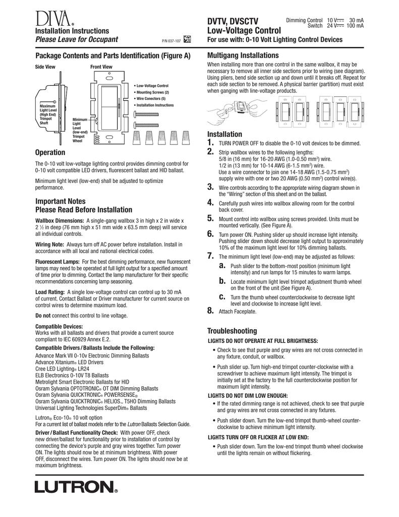 Osram Electronic Ballast Wiring Diagram T12 Delighted Contemporary Rhthetadacom 1024