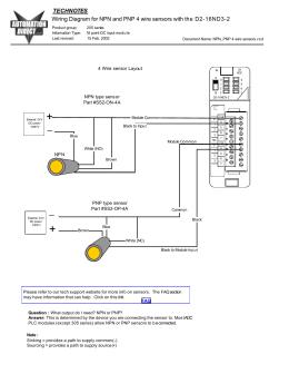S62  Datalogic