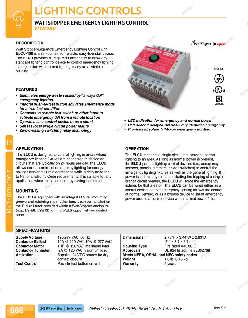 Wattstopper As 100 Wiring Diagram Free Download Ceiling Occupancy Sensor Mounted Vacancy At