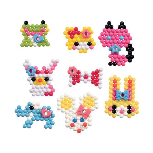 Aqua Beads Sparkly Gems Toys Zavvi