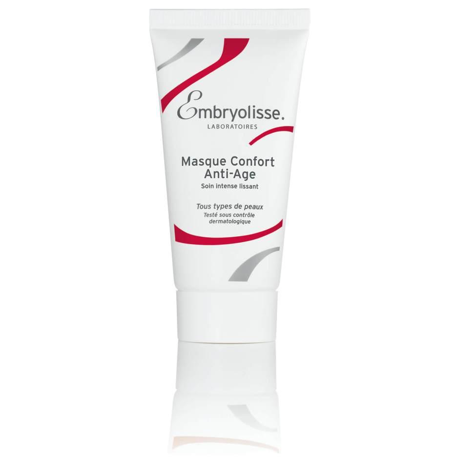 Embryolisse Anti-Age Comfort Masque