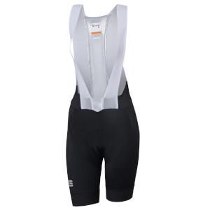 Sportful Women's BodyFit Pro Bib Shorts