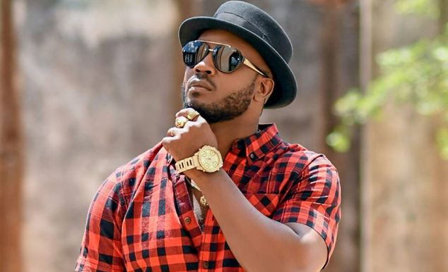 Download: Bebe Cool Music | New & Old Songs On DJErycom.c...