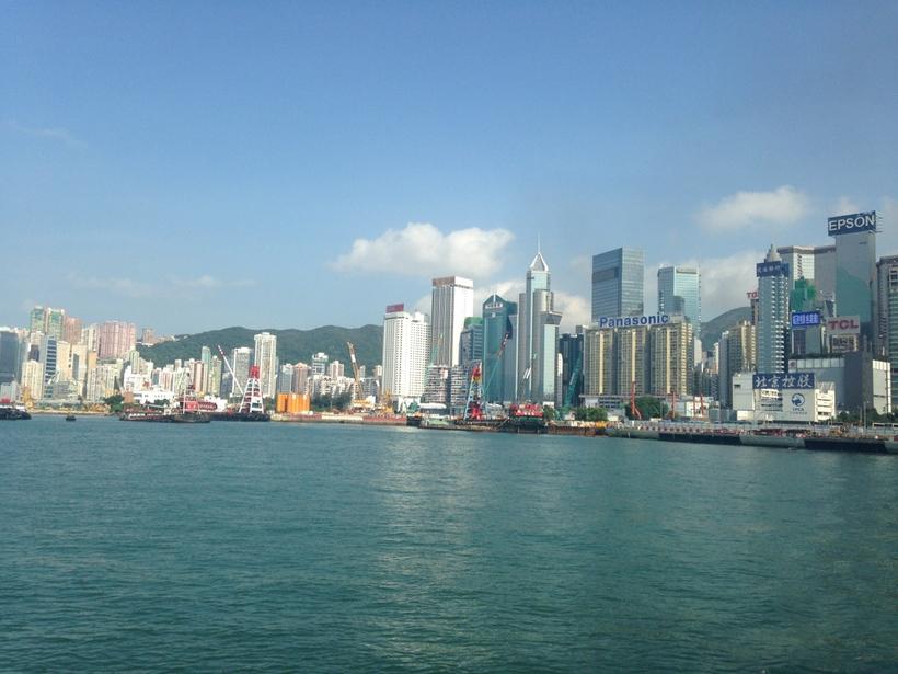 Dokumente für heirat in hong kong