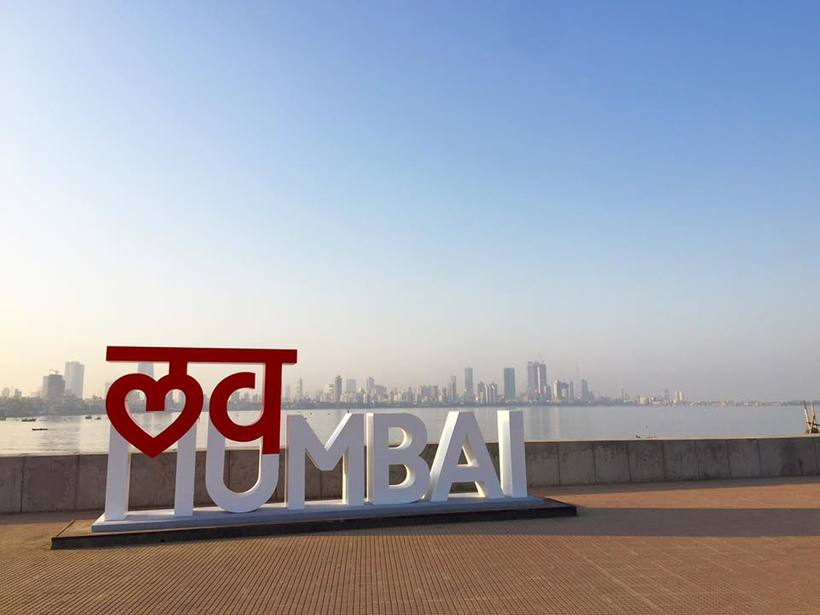 pasirinkimo prekybos kursai mumbajus