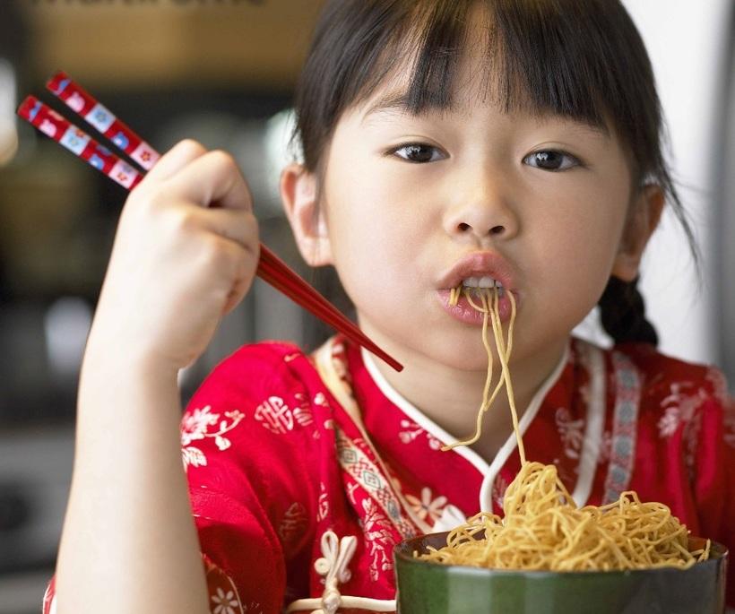 что едят китайцы фотографии макромира, можно снимать