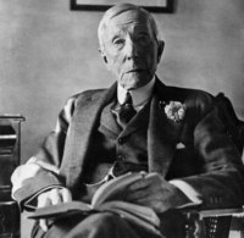 """Исторический """"Форбс"""": список самых богатых людей за всю историю человечества"""