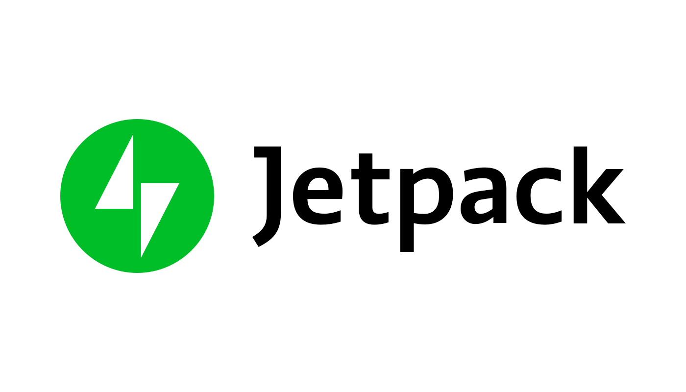 Jetpack: WordPress Security, Backups, Speed, & Growth