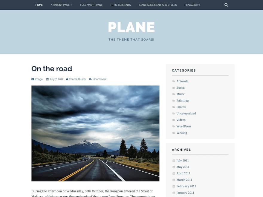 wp migrate plugin for wordpress
