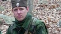 Eric Frein Described Killing Trooper in Handwritten Letter: Police