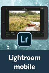 Video2Brain: Lightroom mobile (2014)
