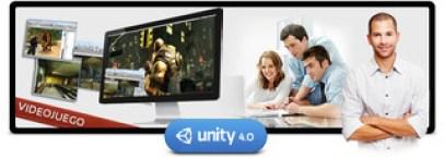 PixelPro: Curso Unity 3D (2012)